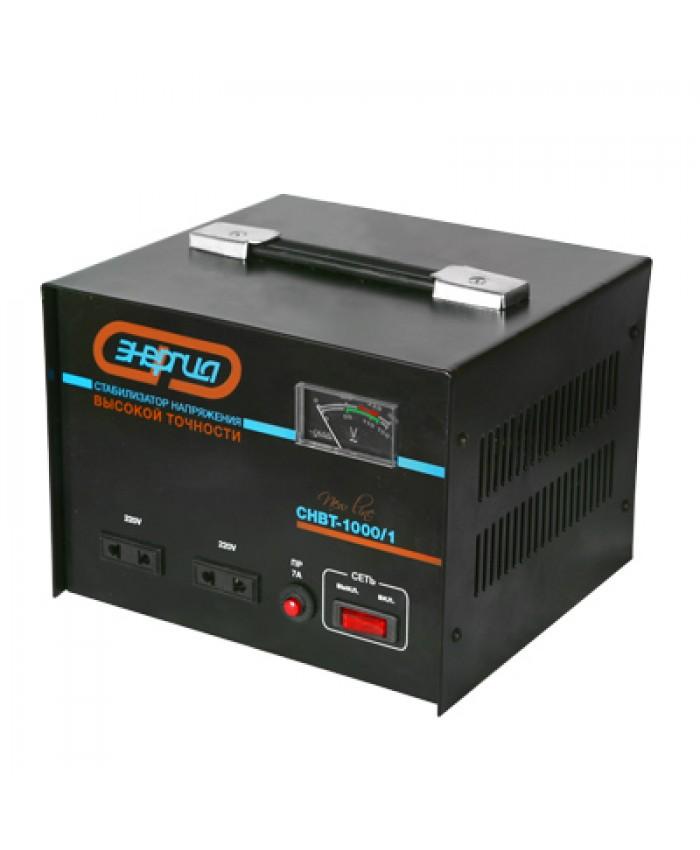 СНВТ-1000/1 Hybrid