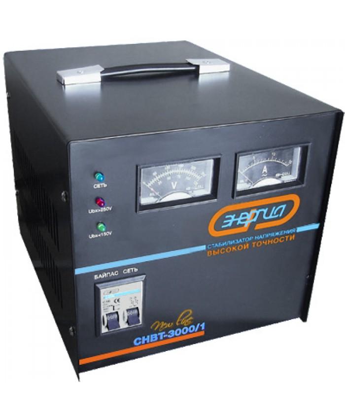 СНВТ-3000/1