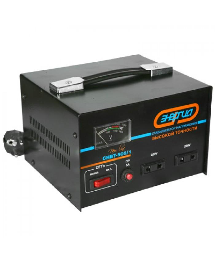СНВТ-500/1 Hybrid